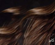 راه واقعی رشد سریع مو