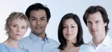 نقش مدیران و سرپرستانی دلسوز در سازمان
