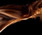 سه اشتباه در مورد موی سر