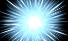 ولادت و علایم ظهور حضرت مهدی (عج)