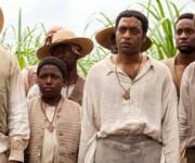 12 سال بردگی