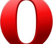گروه خونی O