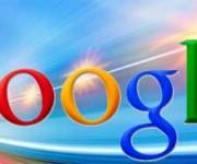 جستجوی تصاویر و بهینه سازی سایت برای گوگل تصویر و عکس