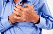 نامنظمی ضربان قلب