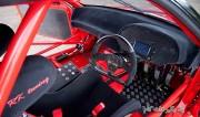 سبک سازی خودرو برای افزایش کارایی و تقویت آن