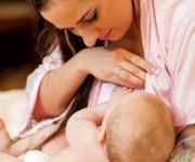 روز های اول زندگی مادر و نوزاد