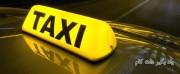 طنز راننده تاکسی لطیفه جوک