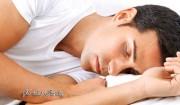 خواب زیاد علل و راه حل