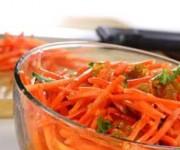 خورش هویج آلو