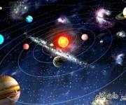 حقایق جالبی از فضا