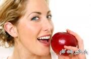 مراقبت و سفیدی دندان