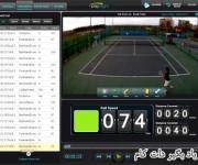 تکنولوژی در بازی تنیس
