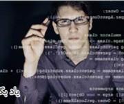 نرم افزار های مورد نیاز برای مدیریت وب سایت
