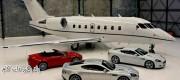 دنیای ثروتمندان