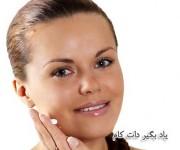 از کرم های مرطوب کننده بدانید