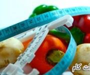 رژیم دیابتی ها