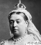 نگاهی به زندگی ملکه ویکتوریا