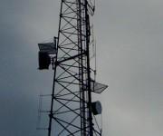 امواج رادیویی چیست؟ و چه مضراتی دارد؟