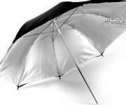 چتر نورپردازی عکاسی