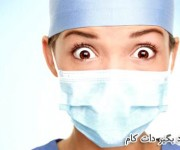 باورهای غلط درباره بهداشت دهان و دندان