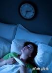 باورها و حقایقی از خواب