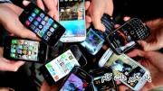 راهنمای خرید گوشی های هوشمند