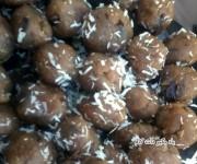 طرز تهیه خرما چنگمال