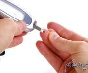دیابت و عوارض آن