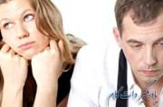 زنان چه کنند تا مردان احساسات خود را به راحتی ابراز کنند