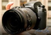 بهترین دوربین های دیجیتال سال 2015 بر اساس قیمت