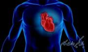 ارتباط مصرف زیاد مکمل های کلسیمی با بیماری قلبی در مردان