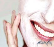 چند ماسک مرطوب کننده پوست در فصل سرد سال