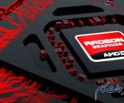 چگونه تکنولوژی مجازی سازیAMD کار می کند؟