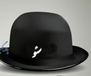 کلاه سیاه های در بهینه سازی موتور های جستجو