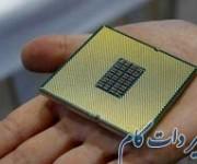 کوالکام با پردازنده ی 24 هسته ای خود، وارد مسابقه ی سرورها شد