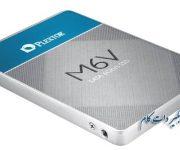 حافظه SSD پلکستور مدل M6V