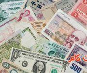 وجه رایج پول ارز