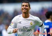 رکوردشکنی کریس رونالدو در لیگ قهرمانان اروپا