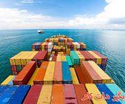 تجارت اتحادیه اروپا