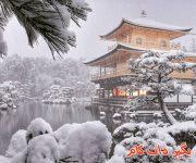 کیوتو- ژاپن