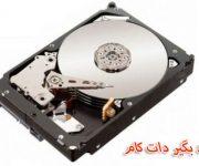 عرضه هارد دیسک های ۱۶ ترابایتی در سال ۲۰۱۸