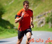 9توصیه برای افزایش تاثیرگذاری ورزش