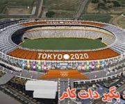 ساخت مدال های المپیک 2020 از گوشی های بازیافتی