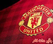 پردرآمد ترین باشگاه جهان معرفی شد