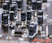 دقیقترین و کوچکترین آداپتور جهان ساخته شد