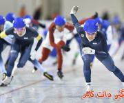 تغییر قانون اهدای مدال بازیهای آسیایی زمستانی