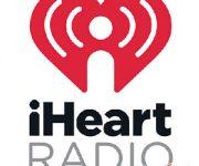 دانلود رایگان نرم افزار iHeartRadio پخش موسیقی و رادیو