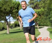 چگونه میتوان در سفر ورزش کرد