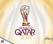 قطر با فناوری به سوی جام جهانی 2022