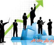 پاسخگویی در بازاریابی